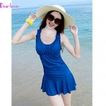 Women Halter Multi Pieces , Solid Bandage Push Up Padded Bras Underwire Bra Polyester Spandex Pink Blue Green Red Black