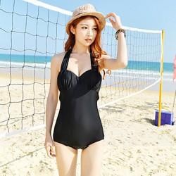 2019 Women's New Style Sexy Fashion Swimwear