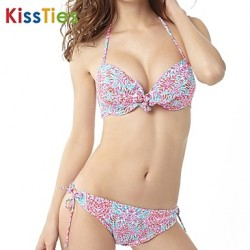 KissTies®Women's New Fashion Sexy Swimwear Australia Bikini