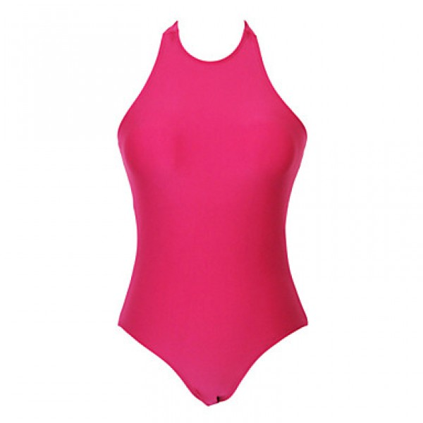 Women's Sexy Summer One-piece Swimwear