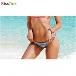 KissTies®Women New Sexy Swimsuit Australia Bikini