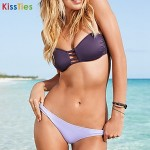 KissTies®Women's New Sexy Swimsuit Australia Bikini