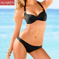 Muairen® Women'S The New FaShion Sexy Bikini Australia Swimwear Australia Bikini