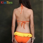 KissTies®Women New Fashion Sexy Swimwear Australia Bikini