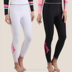 Wetsuit Diving Suit Sun Protective Snorkeling Suit Dive Skin Surfing Two Piece Bodybuilding Swimming Trunks 806