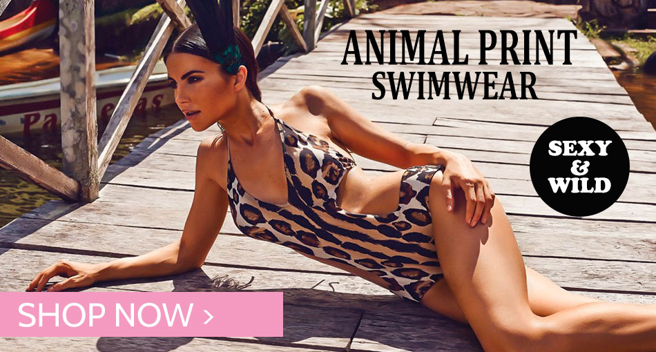Australiaswimwear affordable swimwear